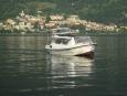 barca_solare_davide_bassa
