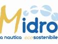midro-_-logo