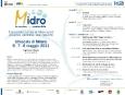 midro-_-programma