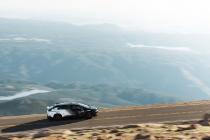 faraday_future_ff91_pikes_peak