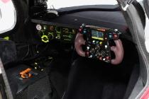 audi_motorsport-140331-1200