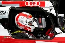audi_motorsport-140331-1201