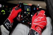 audi_motorsport-140331-1202