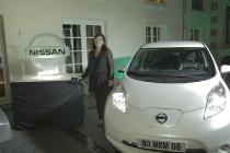 nissan_leaf_miliardo_chilometri_02