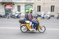 mi_moto_milano_electric_motor_news_04