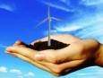 wind_eolic_turbine_in_hands