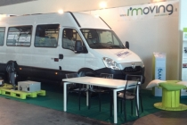 i-moving_bus_01