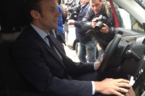 ministro_francese_guida_autonoma_psa_01