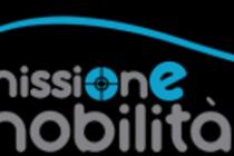 missione_mobilita