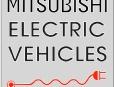 mitsubishi_logo_ev