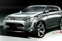 mitsubishi-nuovo-outlander-bi-fuel-benzina-gpl-mitsubishi-al-salone-di-ginevra-2012-001jpg-5