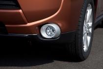 mitsubishi-nuovo-outlander-bi-fuel-benzina-gpl-mitsubishi-al-salone-di-ginevra-2012-002jpg-3