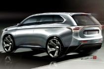 mitsubishi-nuovo-outlander-bi-fuel-benzina-gpl-mitsubishi-al-salone-di-ginevra-2012-002jpg-5