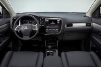 mitsubishi-nuovo-outlander-bi-fuel-benzina-gpl-mitsubishi-al-salone-di-ginevra-2012-003jpg-2