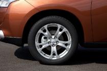 mitsubishi-nuovo-outlander-bi-fuel-benzina-gpl-mitsubishi-al-salone-di-ginevra-2012-003jpg-3