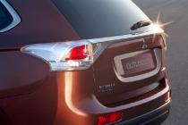 mitsubishi-nuovo-outlander-bi-fuel-benzina-gpl-mitsubishi-al-salone-di-ginevra-2012-004jpg-3