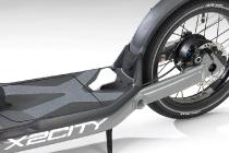 bmw_motorrad_x2city_06