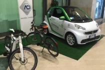 auto_bici_elettriche_aci_roma