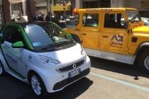 soccorso_aci_auto_elettriche