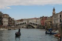 venezia_01