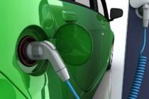 mobilita_elettrica_electric_motor_news