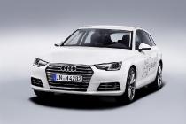 audi_g-tron_electric_motor_news_10