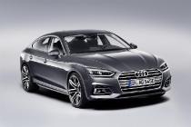 audi_g-tron_electric_motor_news_18