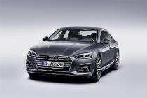 audi_g-tron_electric_motor_news_19
