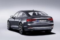 audi_g-tron_electric_motor_news_20