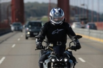 bill_levasseur_energica_eva_california