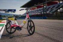 pramac_moto_gp_e-bike_carter_02