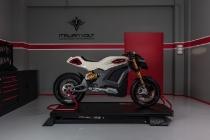 italian_volt_electric_motor_news_02