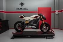 italian_volt_electric_motor_news_03