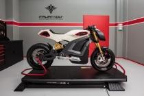 italian_volt_electric_motor_news_04