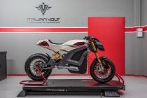 italian_volt_electric_motor_news_05