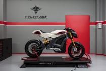 italian_volt_electric_motor_news_07