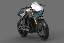 italian_volt_electric_motor_news_09