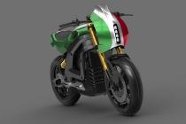 italian_volt_electric_motor_news_10