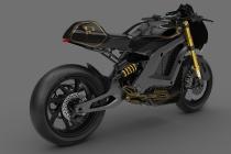 italian_volt_electric_motor_news_11