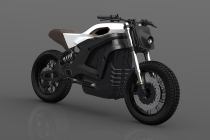 italian_volt_electric_motor_news_12