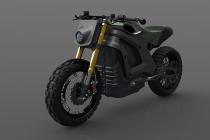 italian_volt_electric_motor_news_13