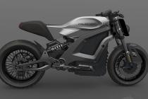 italian_volt_electric_motor_news_14