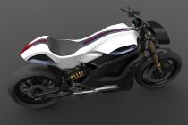 italian_volt_electric_motor_news_15