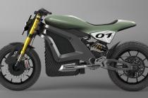 italian_volt_electric_motor_news_16