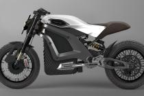 italian_volt_electric_motor_news_17