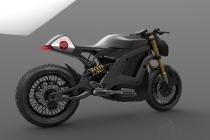 italian_volt_electric_motor_news_20