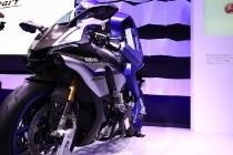 yamaha-al-tokyo-motor-show-2015-live-photo-gallery-motobot_photo01