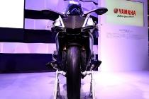 yamaha-al-tokyo-motor-show-2015-live-photo-gallery-motobot_photo03
