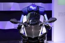 yamaha-al-tokyo-motor-show-2015-live-photo-gallery-motobot_photo04