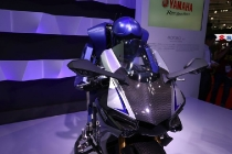 yamaha-al-tokyo-motor-show-2015-live-photo-gallery-motobot_photo06